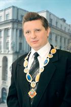 Миание Михаил Юрьевич